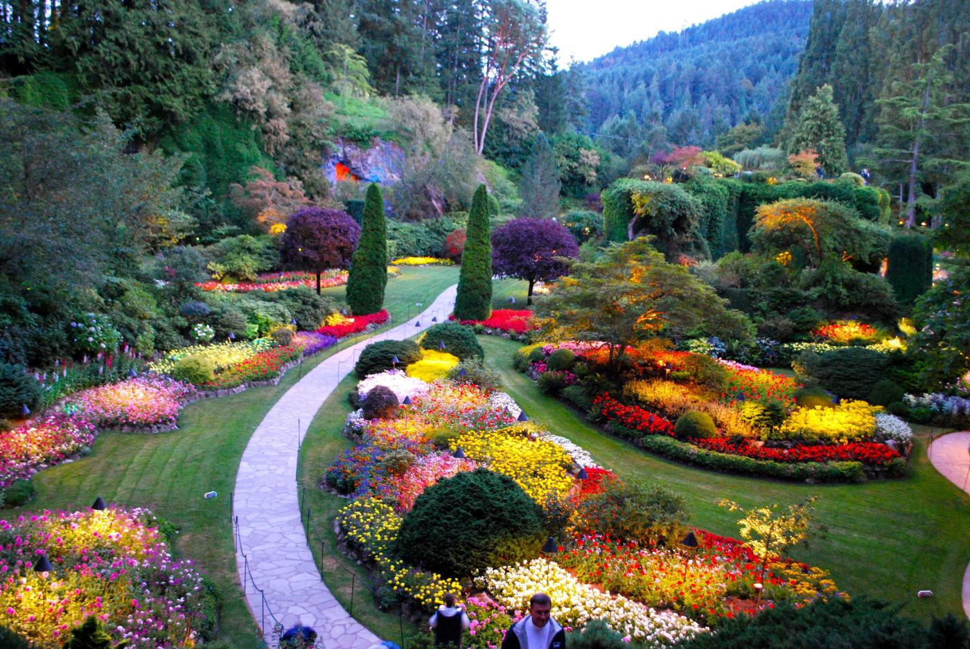 historic-downtown-and-butchart-gardens-victoria-bc-canada-1