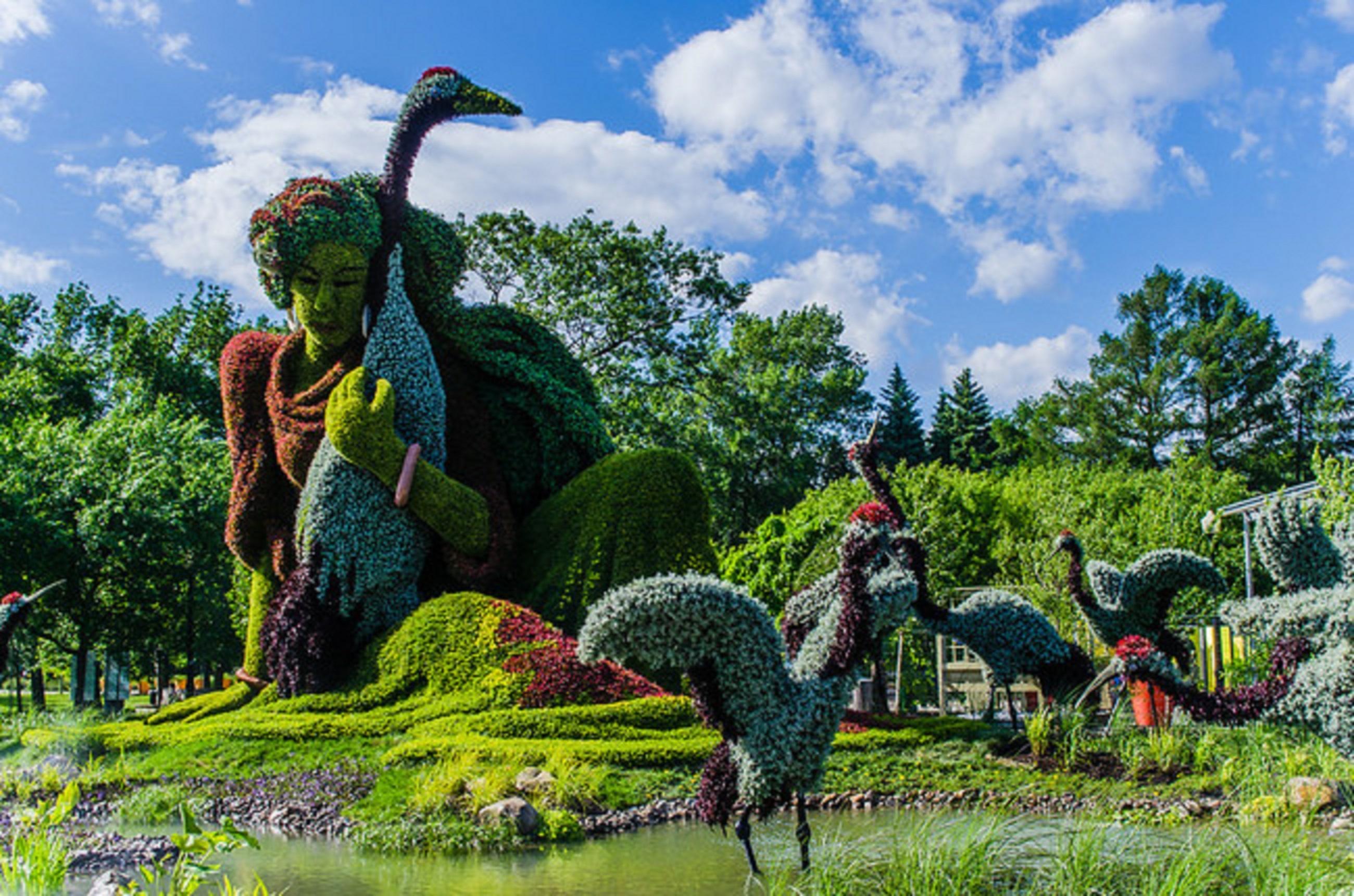 the-montreal-botanical-garden--4446