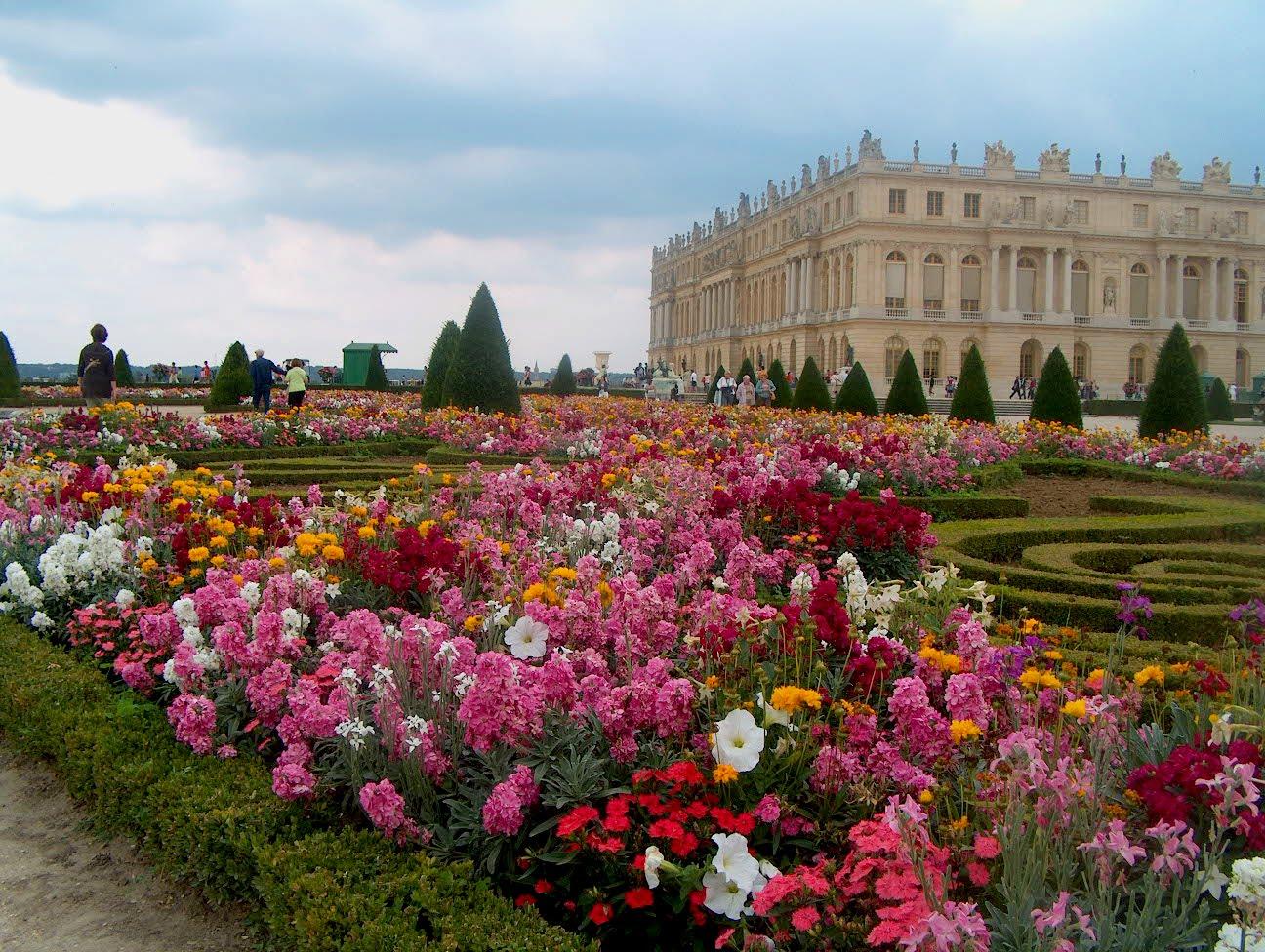 Versailles 51.jpg- a