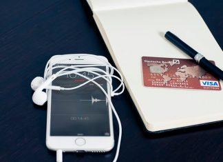 como levar dinheiro para uma viagem internacional